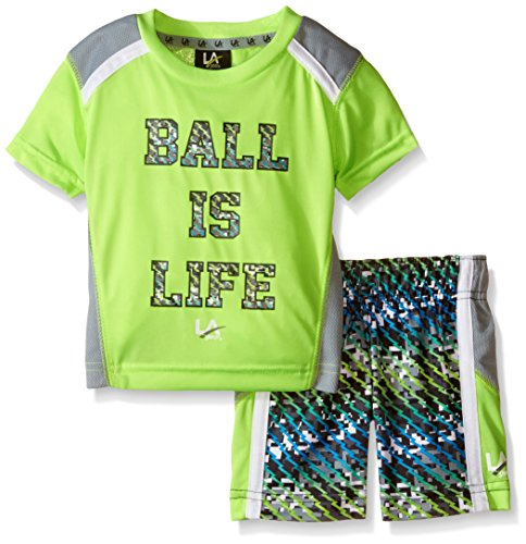 la-gear-boys-little-boys-2-piece-ball-is-life-short-and-tee-set-lime-6