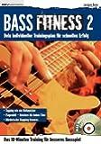 Bass Fitness 2