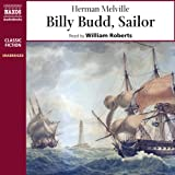 img - for Billy Budd, Sailor book / textbook / text book