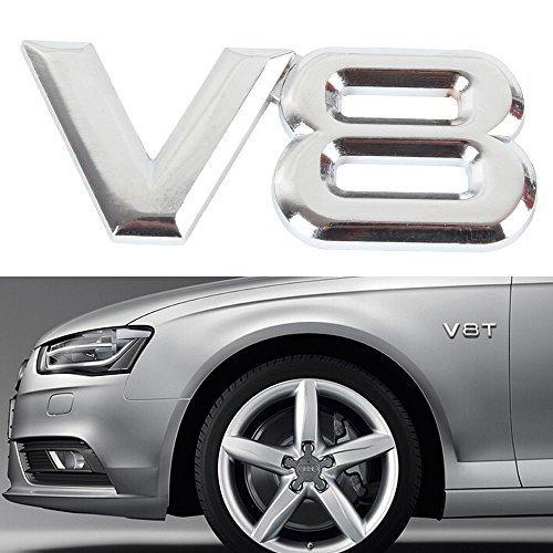 etgtek-2pcs-3d-metal-chrome-v8-autocollant-de-voiture-logo-emblem-decal-insigne-carrosserie-stickers