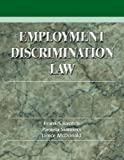 img - for Employment Discrimination Law: Problems, Cases and Critical Perspectives book / textbook / text book