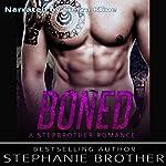 Boned: Mandarin Connection, Book 4   Stephanie Brother