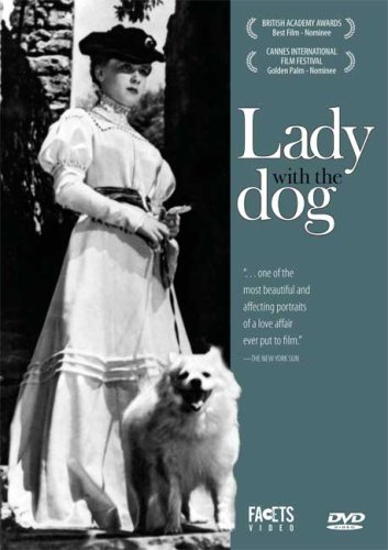the lady the dog essay the lady the dog essay the lady the lady the dog essaycollege essays college application essays the lady the dog the