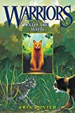 ISBN 9780060000028 product image for Warriors: Into the Wild | upcitemdb.com