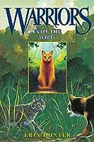 Warriors: Into the Wild