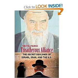 CIA-MOSSAD et larbins arabes unis contre l'Iran et Alqods. 51t5qo6EivL._BO2,204,203,200_PIsitb-sticker-arrow-click,TopRight,35,-76_AA300_SH20_OU01_