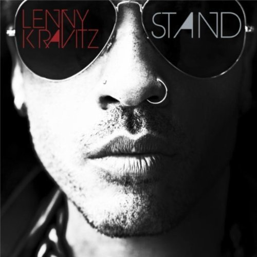 Lenny Kravitz - Stand - Lyrics2You