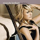 Revolution (Audio CD)