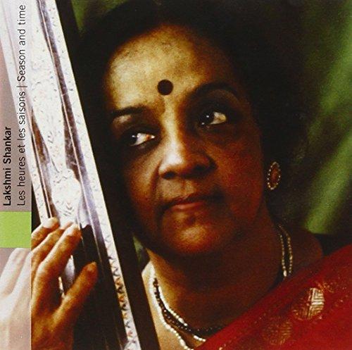 lakshmi-shankar