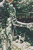 Ignatz (Stahlecker Selections)