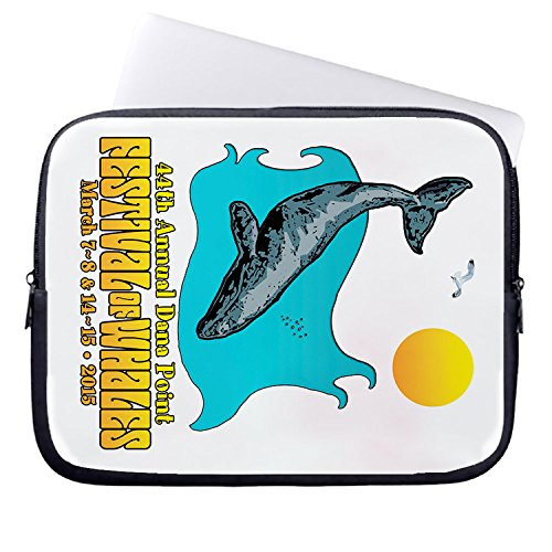 zichuangd-marine-saugetier-381-cm-wasserabweisend-laptop-sleeve-fur-macbook-air-macbook-pro-retina-d