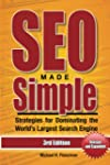 SEO Made Simple (3rd Edition): Search...