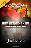 img - for Vampire Assassin League, Southern 2-Pack book / textbook / text book