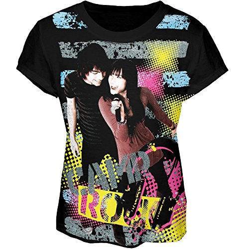 camp rock clothes shopswell