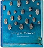 Living in Morocco: 25 Jahre TASCHEN