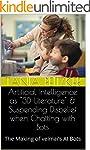 """Artificial Intelligence as """"3D Litera..."""