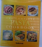 img - for The Complete Pasta Cookbook book / textbook / text book