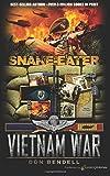 img - for Snake-Eater (Vietnam War) (Volume 4) book / textbook / text book