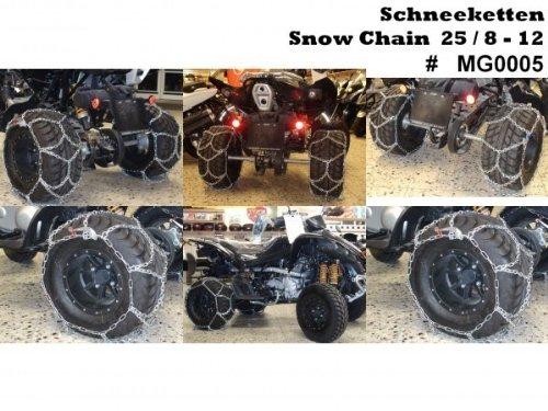 1-Jeu-de-chanes--neige-pour-quad-aTV-pneu-12-8-x-25-cm