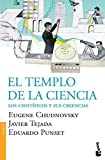 img - for El Templo de la Ciencia book / textbook / text book