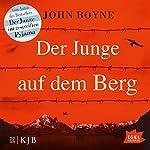 Der Junge auf dem Berg   John Boyne