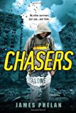 Image of Chasers (Alone #1)