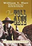 Toll Gate, the