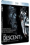 The Descent Part 2 [Blu-ray]