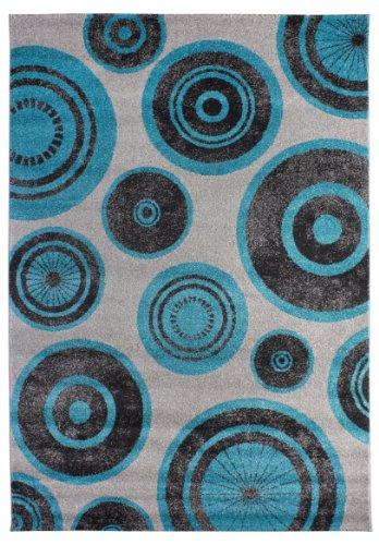 andiamo-1100302-alfombra-80-x-150-cm-color-gris-turquesa
