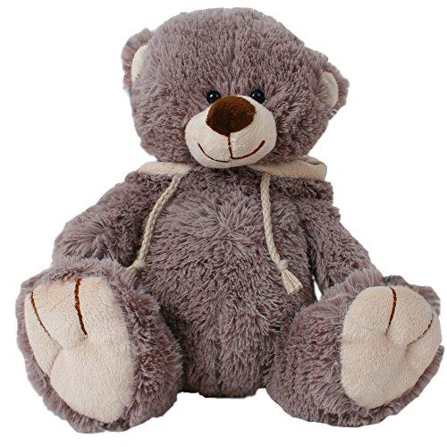 Plüschtier Kuscheltier Teddybär Plüschhund