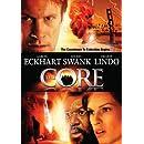 Core, The (2003)