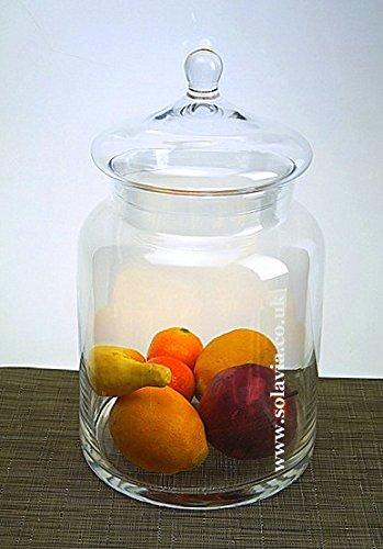 grand-pot-en-verre-classique-avec-un-couvercle-de-rangement-sweet-candy-pates-hauteur-34-cm-libby