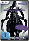 Darksiders II - First