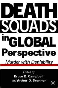 DOWNLOAD | READ Deniable Death (2012) by Gerald Seymour in ...