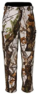 Scent-Lok Mens Full Season Recon Pant by Scent-Lok