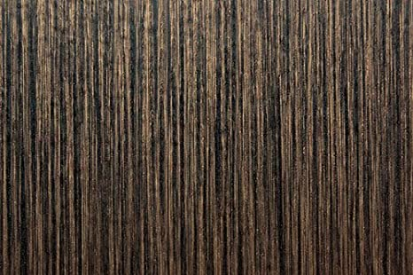 Walnut Wood Wallpaper Peel Stick Wood Pattern