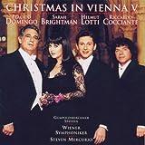 Christmas In Vienna Vol. 5