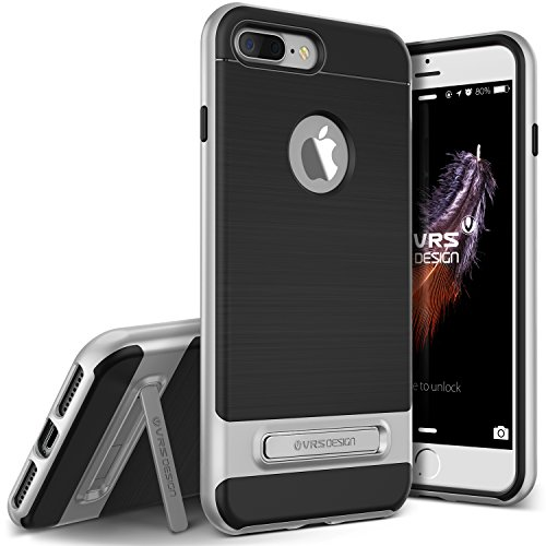 vrs-design-funda-iphone-7-plus-high-pro-shieldplata-shock-absorcionresistente-a-los-aranazoskickstan
