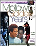 img - for Motown: The Golden Years book / textbook / text book