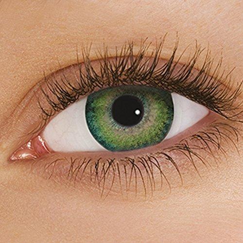 freshlook-colorblends-boite-de-2-lentilles-de-couleur-vert-lagon-sans-correction