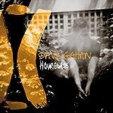 """Hourglassvon """"Dave Gahan"""""""