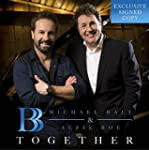 Together [Amazon signed edition]