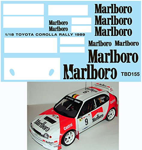 1-18-toyota-corolla-rally-1989-for-autoart-decals-tb-decals-tbd155
