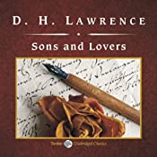 Sons and Lovers | [D. H. Lawrence]