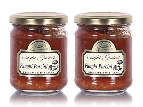 Salsa-de-Tomate-Rojo-y-Setas-de-los-Alpes-Piemonteses-2er-Pack-2-x-180-g
