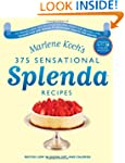 Marlene Koch's Sensational Splenda Re...