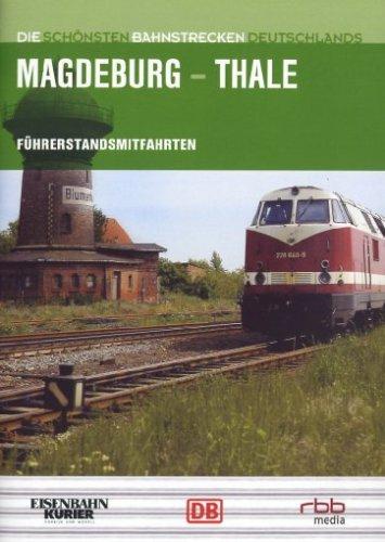 magdeburg-thale-fuhrerstandsmitfahrten-import-allemand