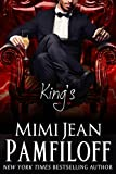 King's (The King Trilogy, Book 1)