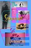 img - for The Summer Set: The Noqumiut book / textbook / text book