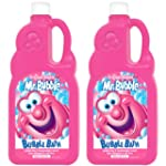 Mr. Bubble 36 fl oz Original Bubble B...